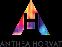 Anthea Horvat